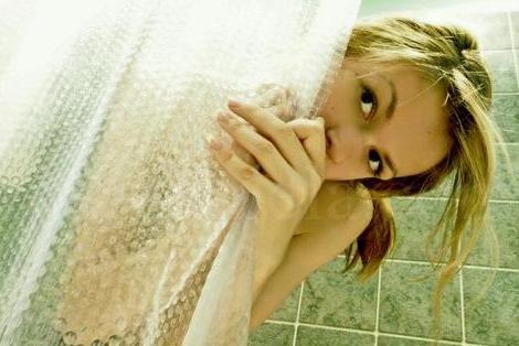 интимная гигиена женщины