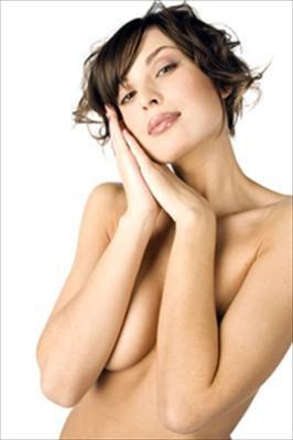 Косметика для груди