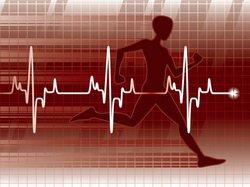 Гипертония и спорт