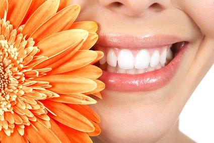 Современная стоматология: клиника и санитарные нормы