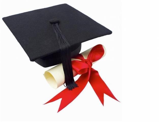 «Антикризисное управление» дипломный проект