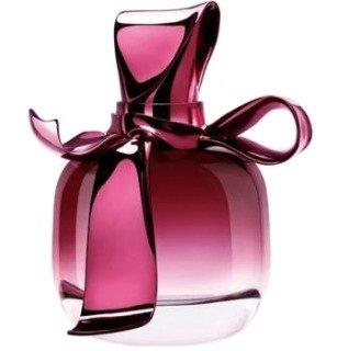 История парфюма