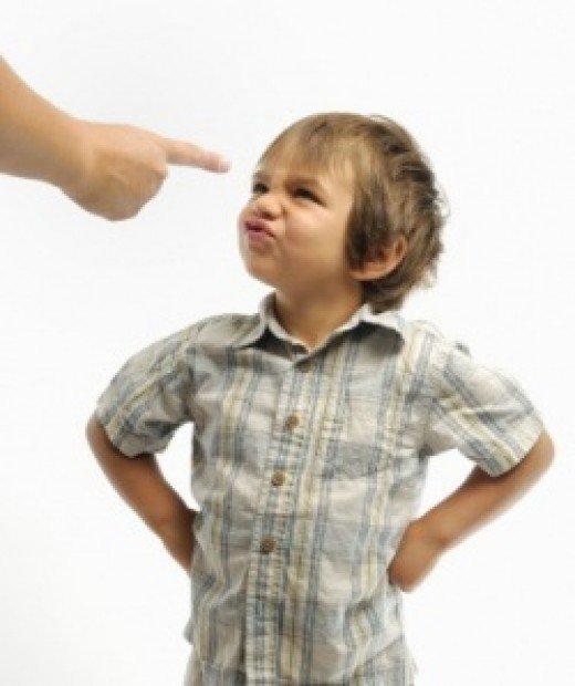 Методы детской психотерапии