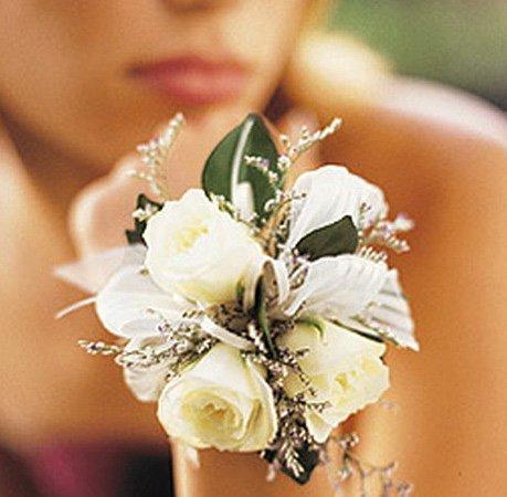 Свадьба для девушки: тысяча и одно волнение