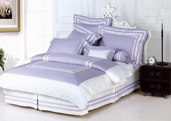 Выбираем лучшее постельное белье