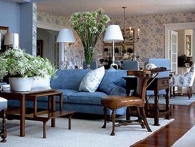 Как сделать дом более уютным?