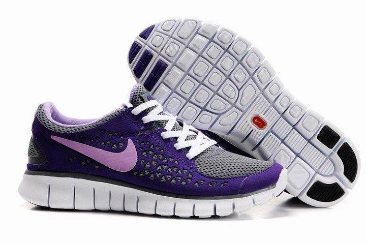 Приобретаем брендовую одежду и обувь