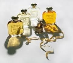 Особенности нишевой парфюмерии