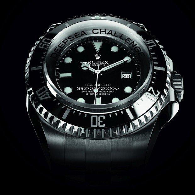 Часы Rolex – то сочетание качества и элегантного стиля