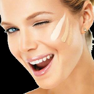 Профессиональный макияж: зачем нужен и как его делают?