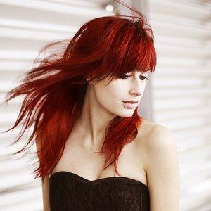 Советы по подбору краски для волос
