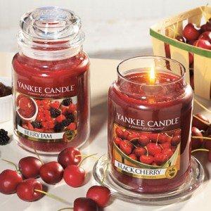 Ароматические свечи: неповторимая атмосфера праздника и уюта